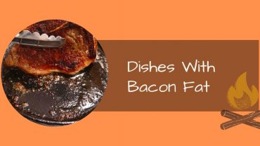 best uses for bacon fat