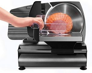 Breville Toaster Oven Review Bacon Camp