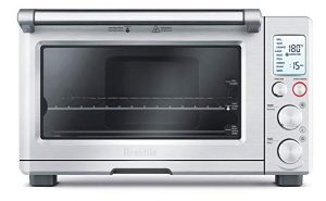 great toaster ovens